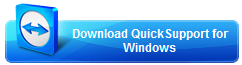 Download Quick Support